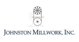 Johnston Millwork, Inc.