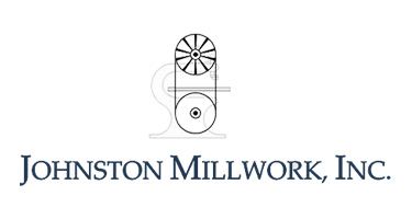 Johnston Millwork