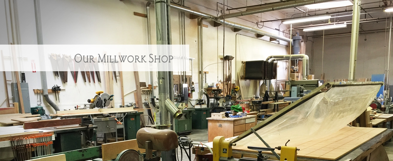 our_millwork_shop